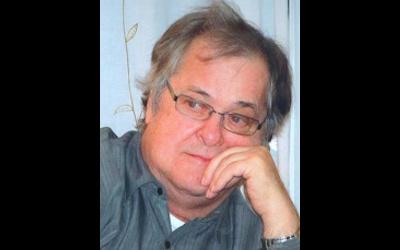 Contrecoeur: un dernier hommage à M. Vallier Gagné