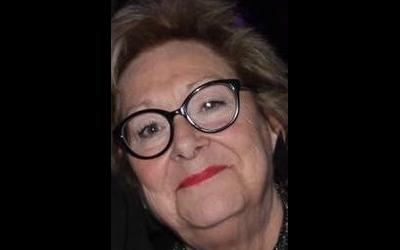 Contrecoeur: un dernier hommage à Mme Ginette Jarry