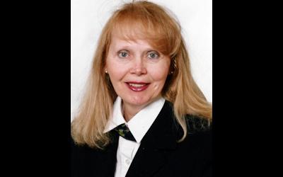 Verchères: un dernier hommage à Mme Jacqueline Pigeon