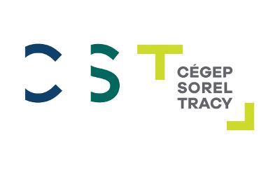 Le Cégep de Sorel-Tracy vous invite à venir rencontrer les universités
