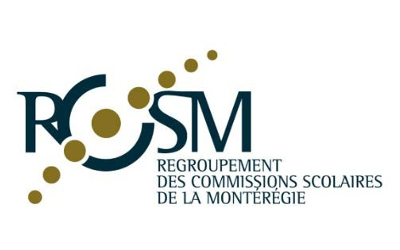 LE REGROUPEMENT DES COMMISSIONS SCOLAIRES DE LA MONTÉRÉGIE DÉNONCE LE PROJET DE LOI NO 40