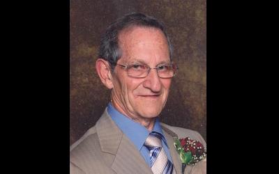 Verchères: un dernier hommage à M. Christian Léonard