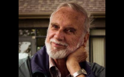 Verchères: un dernier hommage à M. Robert Pelchat