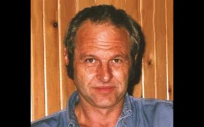 Verchères: un dernier hommage à M. Richard Auger