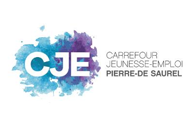 Le « Carrefour JEunesse », un projet pour les jeunes de la MRC de Pierre-De Saurel