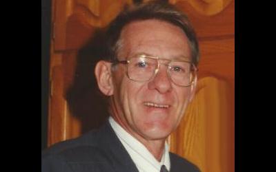 Verchères: un dernier hommage à M. Samuel Clément