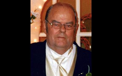 Verchères: un dernier hommage à M. Roger Jacques