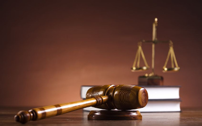 Le DPCP annonce qu'il ne portera pas d'accusation dans le dossier de l'enquête indépendante instituée à la suite de l'événement survenu le 30 octobre 2018 à Sorel-Tracy