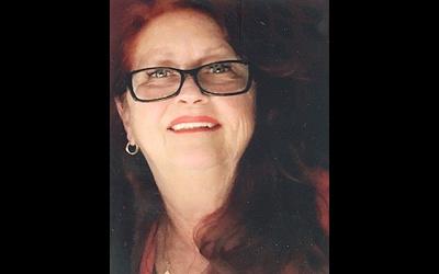 Contrecoeur: un dernier hommage à Mme Linda Lecours
