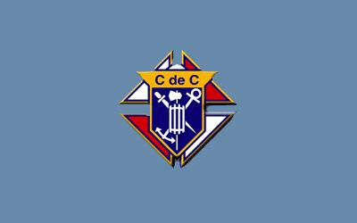 Chevaliers de Colomb, Conseil 2848: Soirée des Souhaits 2020