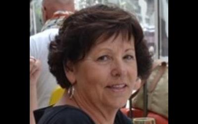 Verchères: un dernier hommage à Mme Hélène Piché-Desmarais
