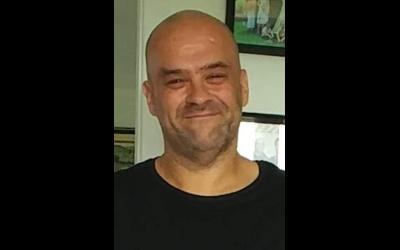 Contrecoeur: un dernier hommage à M. Antonio Boulanger