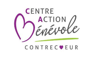 Centre d'action bénévole de Contrecœur: offre d'emploi