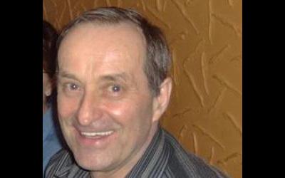 Verchères: un dernier hommage à M. André D'Amour