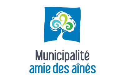 MRC de Pierre-De Saurel: une subvention de 96 000 $ pour poursuivre et mettre à jour la démarche Municipalité amie des aînés (MADA)