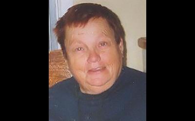 Contrecoeur: un dernier hommage à Mme Ginette Rollin