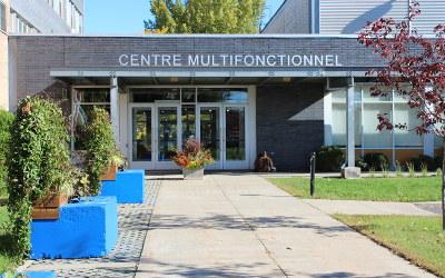 Pandémie de la COVID-19: la Ville de Contrecœur allège le fardeau fiscal de ses organismes locataires au Centre multifonctionnel