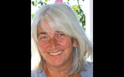 Verchères: un dernier hommage à Mme Sylvie Blais-Baril