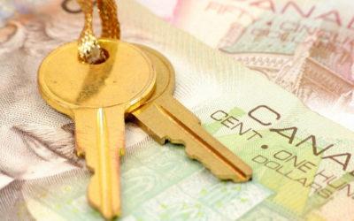 La CCIRS appuie la bonification de la subvention salariale du Gouvernement du Canada