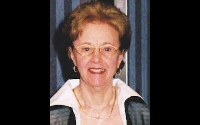 Verchères: un dernier hommage à Mme Monique Clermont