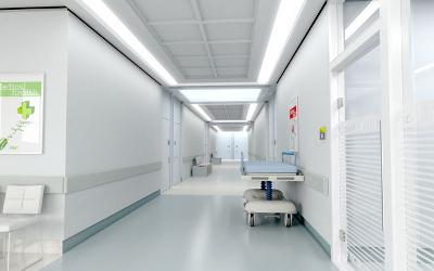 Pandémie de la COVID-19: des zones tampons afin d'éviter la propagation du virus dans les milieux de vie
