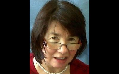 Contrecoeur: un dernier hommage à Mme Marianne Gravel Monti