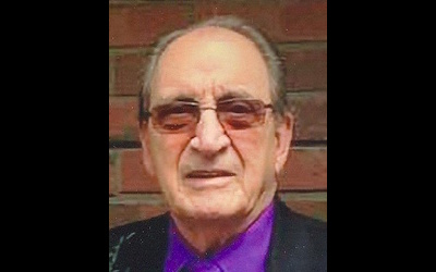 Contrecoeur: un dernier hommage à M. Roger Perron