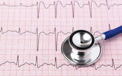 Programmes de remboursement de certains frais médicaux, optométriques ou dentaires encourus en raison de la pandémie