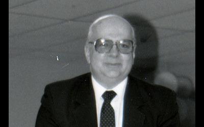 Décès de Roland Gaudreau, premier directeur général du Cégep de Sorel-Tracy