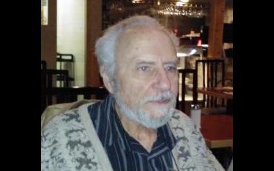 Verchères: un dernier hommage à M. Rodolphe Larose