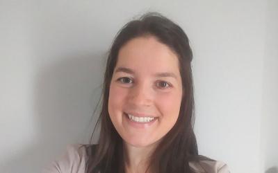 Cégep de Sorel-Tracy: une nouvelle coordonnatrice des ressources humaines