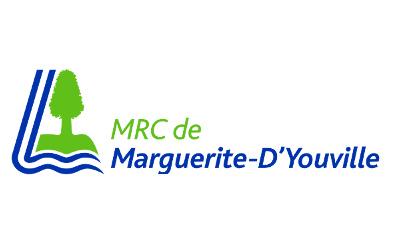 Volet 1 – Soutien au rayonnement des régions du Fonds régions et ruralité: la région de la Montérégie lance un nouvel appel de projets
