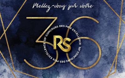 Une 36e année unique pour le Gala Dominique-Rollin