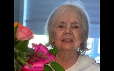Contrecoeur: un dernier hommage à Mme Huguette Thibault