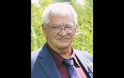 Contrecoeur: un dernier hommage à M. Yvon Gagnon