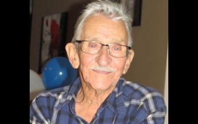 Verchères: un dernier hommage à M. Joscelin Chagnon
