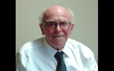 Calixa-Lavallée: un dernier hommage à M. Jean-Paul Jacques