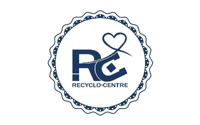 La MRC de Pierre-De Saurel souligne l'initiative du Recyclo-Centre