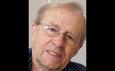 Contrecoeur: un dernier hommage à M. Roland Beaulieu