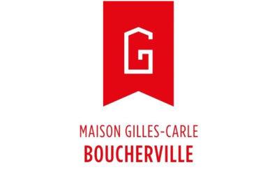 La Maison Gilles-Carle Boucherville pourra bientôt ouvrir ses portes