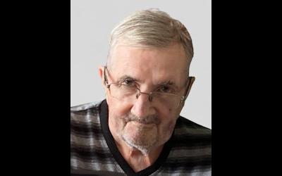 Contrecoeur: un dernier hommage à M. Pierre Cornellier