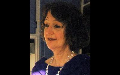 Verchères: un dernier hommage à Mme Louise Pigeon