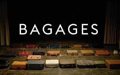 La MRC de Pierre-De Saurel présente gratuitement le documentaire sur l'immigration Bagages au Marché des arts Desjardins le 19 septembre prochain