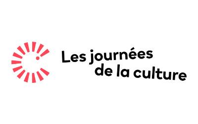 Programmation gratuite lors des Journées de la culture à Saint-Antoine-sur-Richelieu