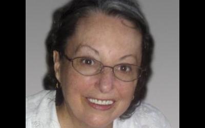 Contrecoeur: un dernier hommage à Mme Marielle Laplume