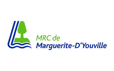 Projet de bonification de l'autoroute 30: la MRC de Marguerite-D'Youville salue le lancement de l'appel d'offres!