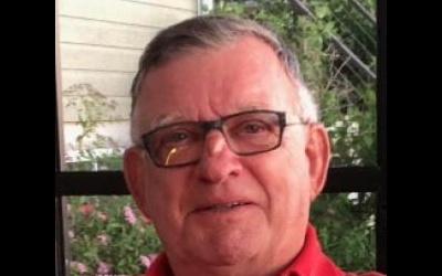 Sorel-Tracy: un  dernier hommage à M. Jacques Robitaille