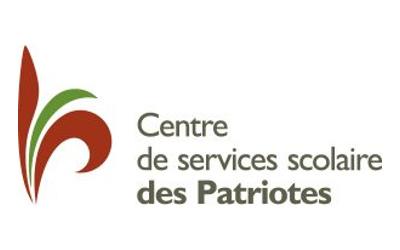 Le CSSP présente les membres de son tout premier conseil d'administration