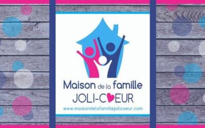 Un grand succès pour le Marché aux puces virtuel de la Maison de la famille Joli-Cœur