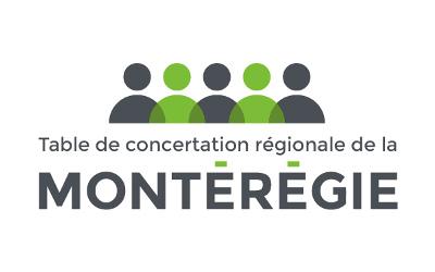 1,9 M$ investis pour 23 projets de lutte contre la pauvreté et l'exclusion sociale en Montérégie